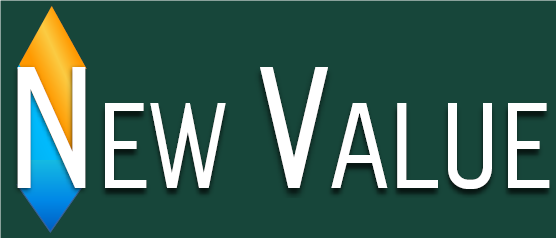 New Value LLC